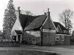 The Three Tuns in 1962 [Z53-15-14]